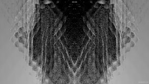 Kaleidoscopic-effect-on-decaying-wall-of-flying-up-sand-particles-9wlme5-1920_005 VJ Loops Farm