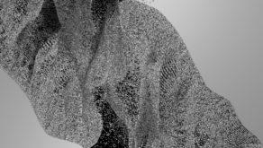 Sandclock-turn-up-and-down-closeup-sand-texture-animation-loop-j9c5f5-1920_005 VJ Loops Farm