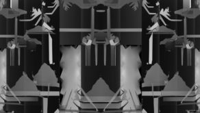 Shimmering-thin-rolling-monochromatic-textures-mapping-loop-2t1rog-1920_004 VJ Loops Farm