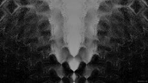 Slow-kaleidoscopic-decaying-wall-in-sand-projection-mapping-loop-uhdzko-1920_009 VJ Loops Farm