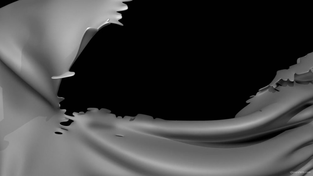 vj video background Texture-of-sail-cloth-ripping-on-the-wind-mapping-loop-efzgro-1920_003