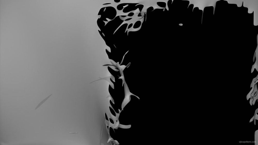 vj video background Unknown-force-destroying-cloth-curtain-3D-render-projection-mapping-loop-ijkxew-1920_003