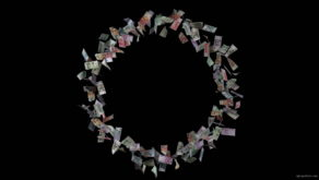 Various-currency-paper-bills-moving-in-circle-3D-animation-ui0ebo-1920_009 VJ Loops Farm