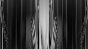 Vertical-animation-of-dozens-thin-threads-apper-from-whole-texture-3gkw3l-1920_007 VJ Loops Farm