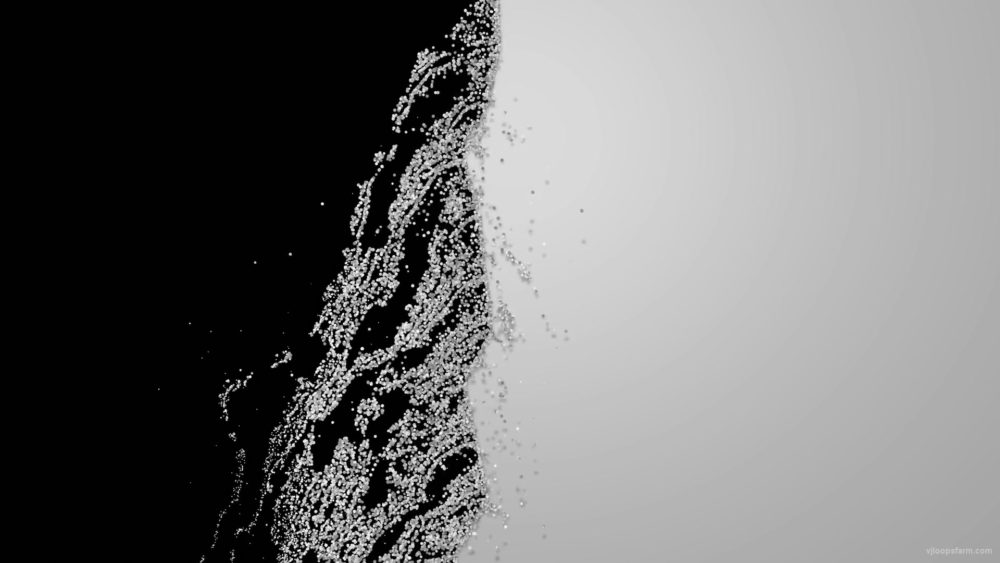 Wall-texture-decays-in-large-sand-particles-from-the-left-side-looped-animation-qxiewp-1920_005 VJ Loops Farm