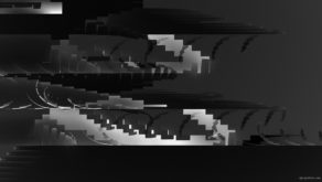 Waves-of-rectangular-textures-covering-screen-mapping-loop-yw3jft-1920_004 VJ Loops Farm